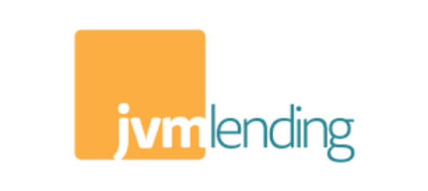Private: JVM Lending Logo